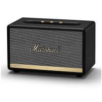 Loa Marshall Acton II Voice With Amazon Alexa