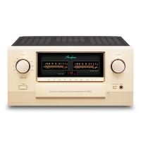 Power Amply Accuphase E800