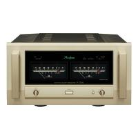 Power Amply Accuphase P7300