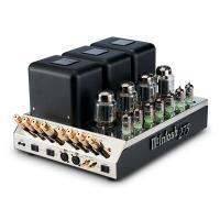 Power amply đèn McIntosh 275 VI
