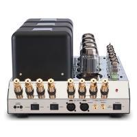 Power amply đèn McIntosh MC275