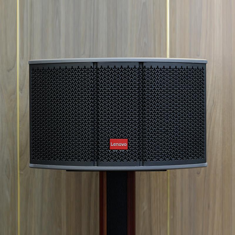 Loa karaoke Lenovo KS250