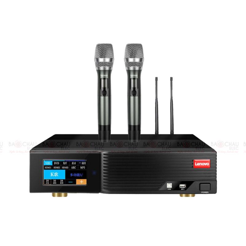 Power Amplifier Lenovo K750( Kèm micro không dây)