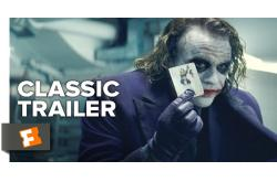 Top 15 bộ phim kinh điển hay nhất mọi thời đại không thể không xem