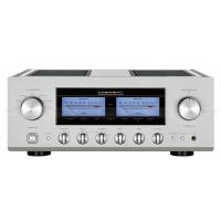 Amply Luxman L507UXII