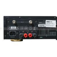 Power Amplifier Lenovo K250