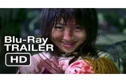 Top 10 bộ phim Nhật Bản hay nhất từ trước đến nay