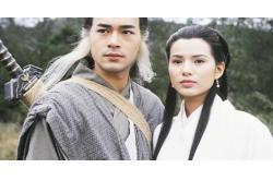 Top 10 phim kiếm hiệp Kim Dung kinh điển liệu bạn đã xem hết?