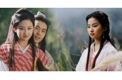 Top 10 phim kiếm hiệp Trung Quốc đáng xem nhất mọi thời đại