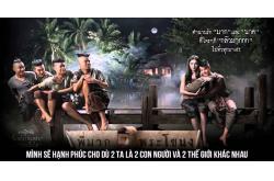 Top 10 phim kinh dị ma Thái Lan hay nhất mọi thời đại