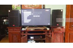Tư vấn và lắp đặt dàn karaoke Lenovo cho gia đình anh Ấn tại Yên Phong – Bắc Ninh