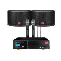 Combo karaoke Lenovo 2020-02