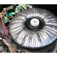Cục đẩy công suất BIK VM 420A
