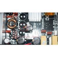 Cục đẩy công suất SAE TX2400