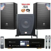 Dàn karaoke JBL cao cấp 2020-07