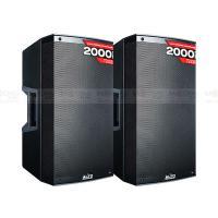 Loa Karaoke Alto TS308 active