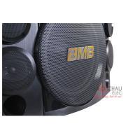 Loa Karaoke BMB CSE 312(SE)