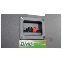 Loa Karaoke BMB CSN 500(SE)