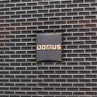 Loa Domus DK 612
