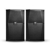 Loa Karaoke JBL XS10 (full bass 25cm)