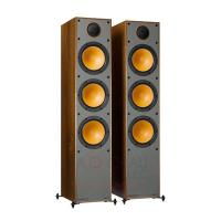 Loa Monitor Audio 300 (Walnut)