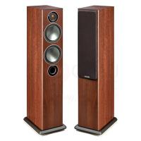 Loa Monitor Audio Bronze 5 (Walnut)