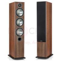 Loa Monitor Audio Bronze 6 (Walnut)