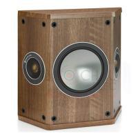 Loa Monitor Audio Bronze FX (Walnut - Surround)