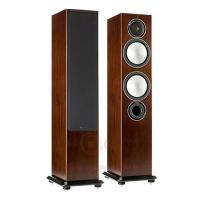 Loa Monitor Audio Silver 6 (Rosenut/Walnut)
