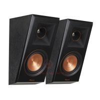 Loa nghe nhạc Klipsch RP-500SA