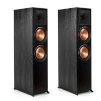 Loa nghe nhạc Klipsch RP-8000F