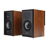 Loa Polk Audio Legend L100