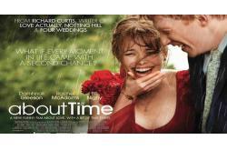 Top 10 bộ phim về tình yêu hay nhất thế giới không thể không xem