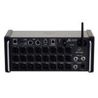 Bàn mixer Behringer X Air XR18