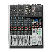 Bàn mixer Behringer X1204USB