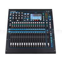 Mixer Allen & Heath Qu-16 Chrome