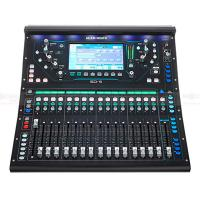 Mixer Allen & Heath SQ5