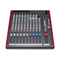 Mixer Allen & Heath ZED-1402