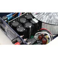Cục đẩy công suất Crown T7 (2CHx675W)
