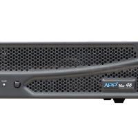 Cục đẩy công suất APP MZ-46