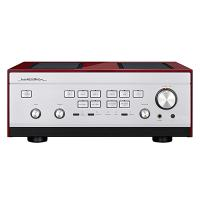 Amply Luxman L-595A Limited