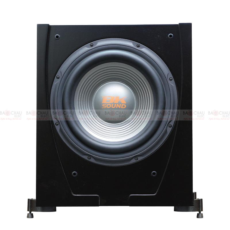 Loa sub BKSound SW612-C( Bass 30cm)