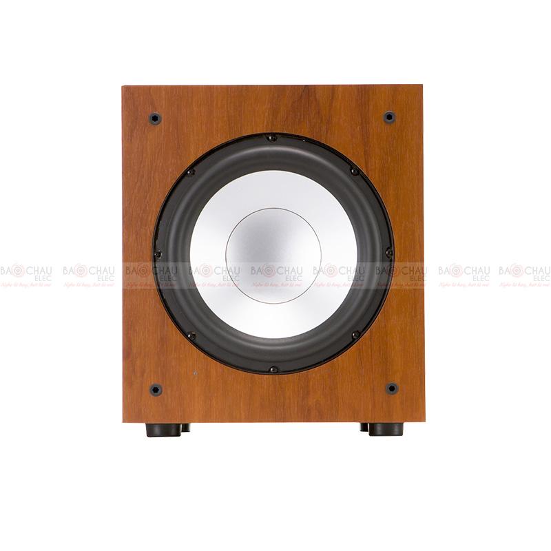 Loa Sub Karaoke Jamo J12 (Sub điện bass 30cm)