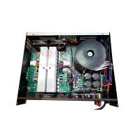 Cục đẩy công suất Lenovo KX850 (700W)