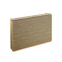 Loa Soundbar B&O Beosound Level Gold Tone