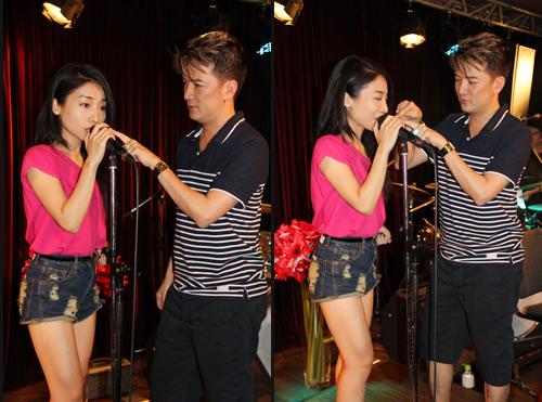mic-hát-karaoke