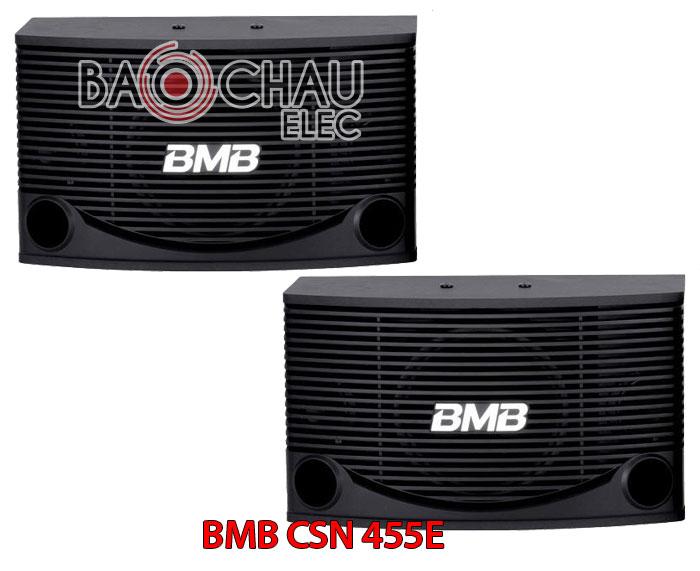 BMB-CSN-455E
