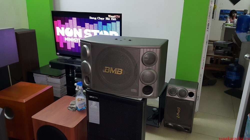 bmb-csx-1000-2