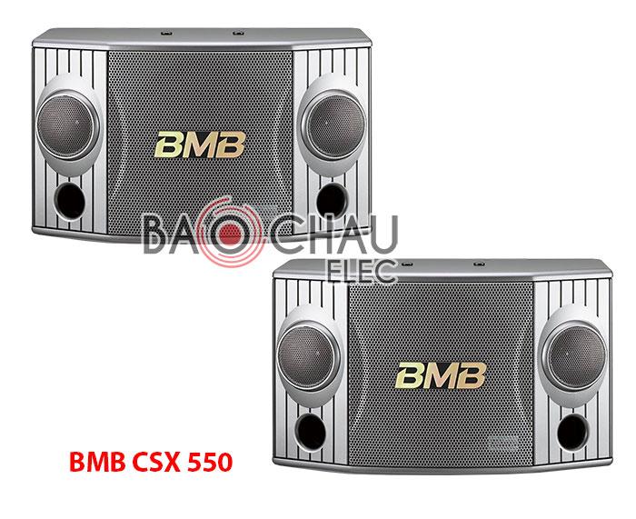 BMB-CSX-550-hang-bai