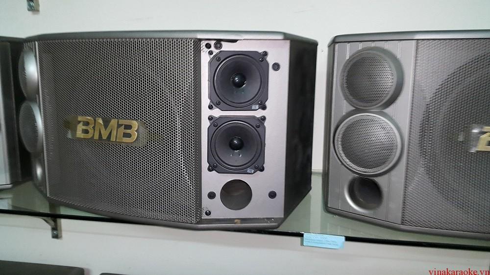bmb-CSX 850-1